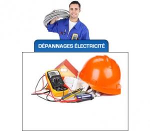 Electricien Loiret